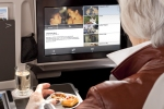 Brussels-Airlines-New-Business-Class-Cabin-Long-Haul