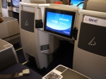 Brussels-Airlines-New-Business-Class-Long-Haul-Cabin-1