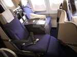 Brussels-Airlines-New-Business-Class-Seat-Long-Haul-Flights