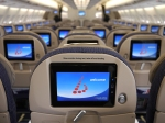 Brussels-Airlines-New-Economy-Long-Haul-Cabin-1
