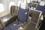 Brussels Airlines new Business Class A333