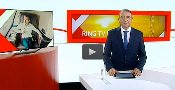 bart-lapers-ring-tv-18-08-2015