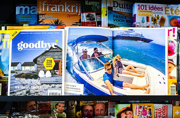 Goodbye-Magazine-bart-lapers-June-2015-Sydney-Harbour