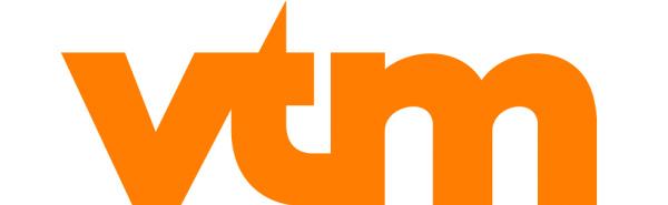 vtm-logo-telefacts