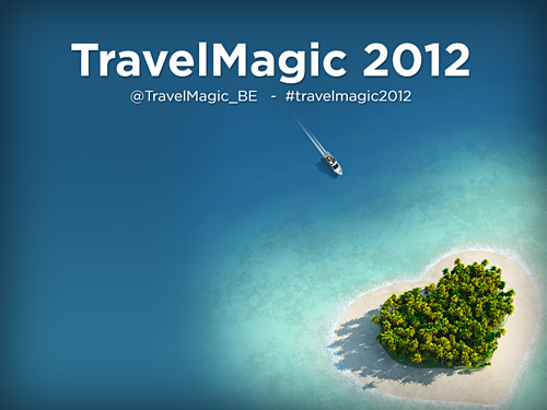 TravelMagic 2012