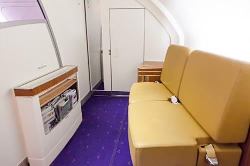 Thai-Airways-First-Class-A380-Upper-Deck-Seating-Area