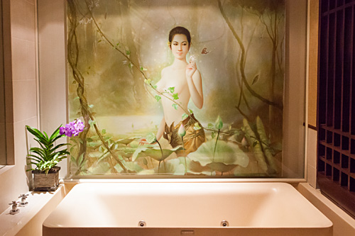 Thai-Airways-First-Class-Royal-Orchid-Spa
