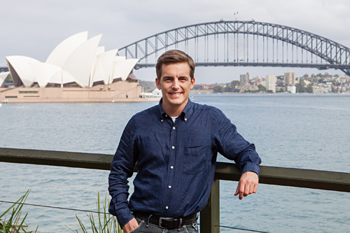 Bart-Lapers-at-Sydney-Harbour-Bridge