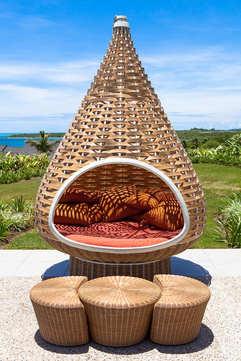 intercontinental fiji golf resort spa. Black Bedroom Furniture Sets. Home Design Ideas