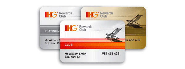 Sep 03, · The best publicly advertised offer is a credit card that gives 60, IHG points upon spending $1, in 3 months. However, there is a thread on flyertalk that discusses an active 80, point version of the card.. The 80, point offer is a great deal.