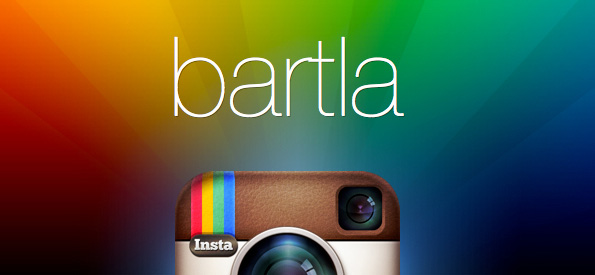 instagram-bart-lapers-bartla