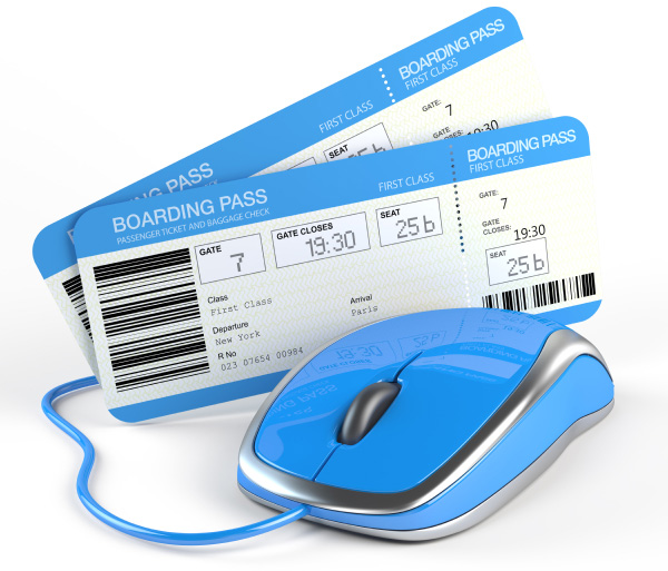 How to book cheap flights for Cheap flights booking sites