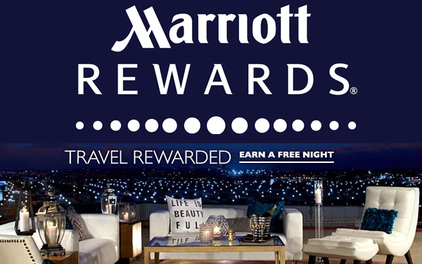 From luxury island escapes to designer hotels and so much more — a bigger world is waiting for you. Free nights at 6, participating hotels worldwide. No blackout dates to get in your way. Cash + Points. Stay for as little as $55 and 3, points. Stay for 5, pay for 4. Receive a complimentary night when you redeem for five nights.