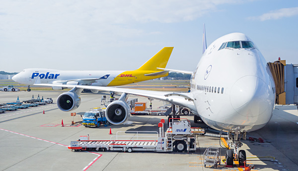 6 Best Hotels with Shuttles to Narita International