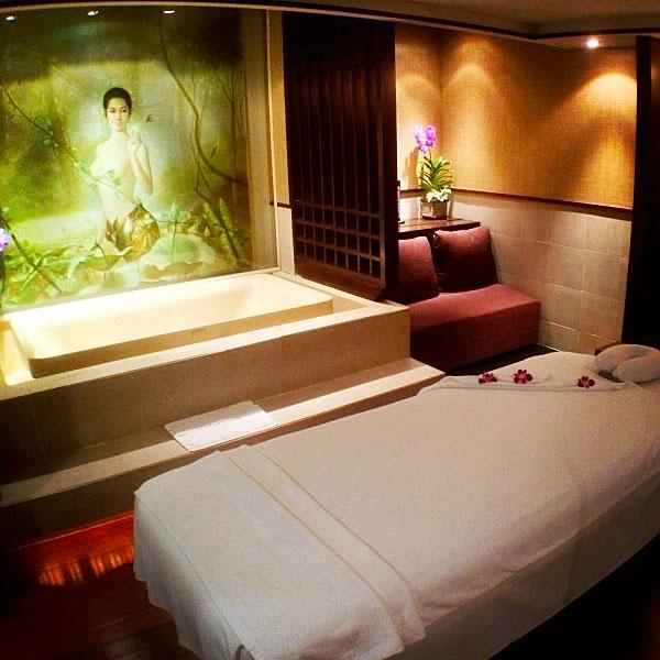 thai massage rønne motel sjælland