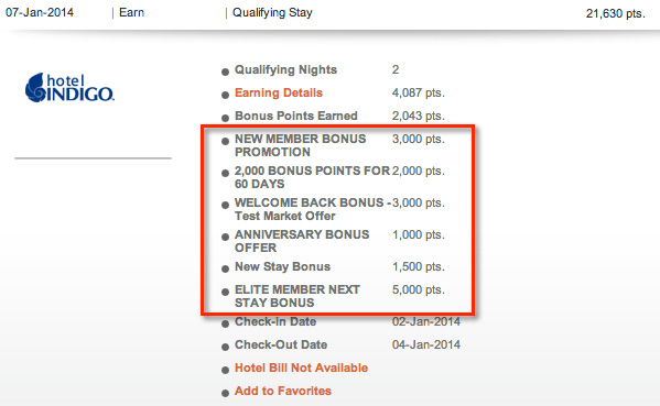 Ihg hotel discount code : Lax world
