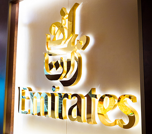 emirates logo pictures to pin on pinterest pinsdaddy