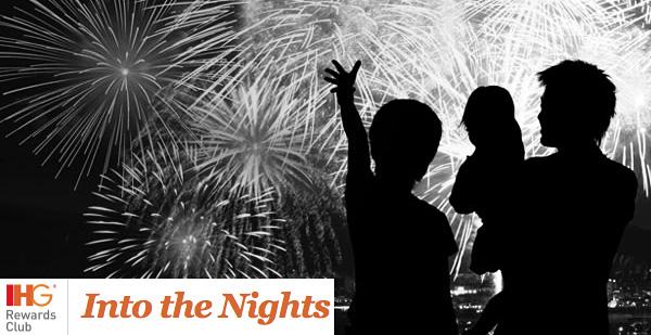 IHG-Rewards-Club-Into-the-Nights-promotion-free-nights