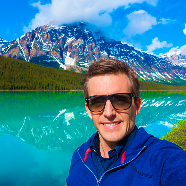 Bart-Lapers-Icefields-Parkway-Canadian-Rockies