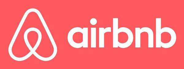 airbnb promo code free credit