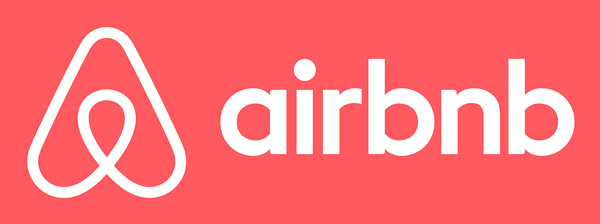 airbnb promo code free credit