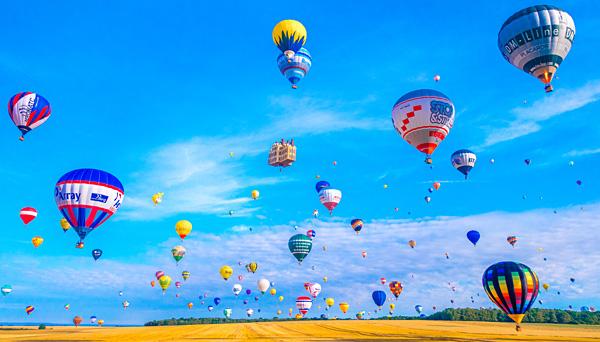 Hot-Air-Balloon-2015-World-Record-Lorraine-Mondial-Chambley