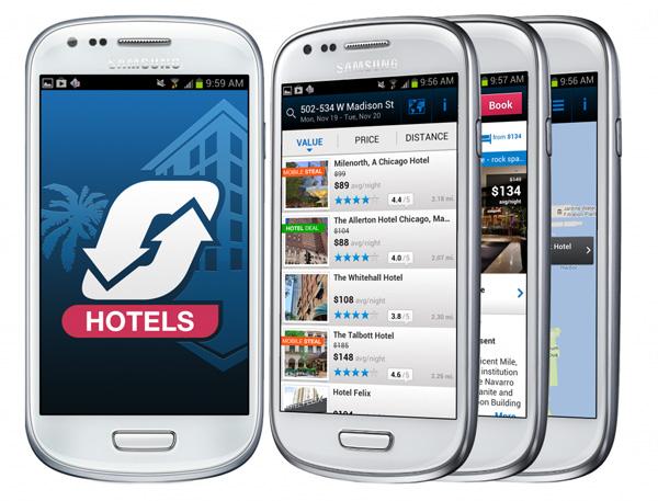 Orbiz App Promo code discount hotels