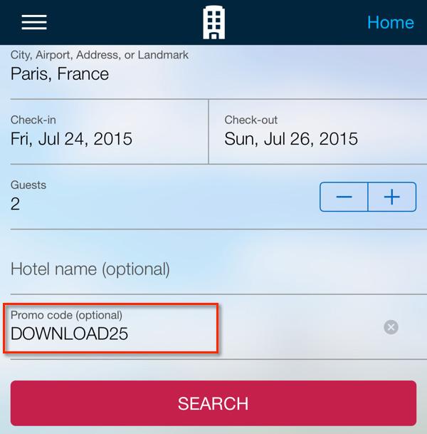 153 EUR in free travel credits! | bart la