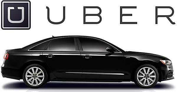 uber promo code free credit UBERTRAVELMAGIC
