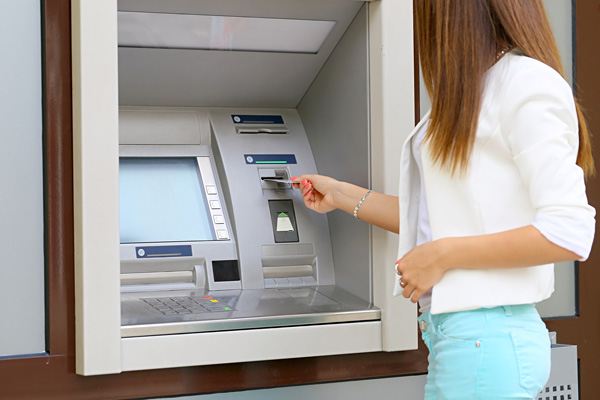 Taking on risk: U.S. savings rate hits lowest point since ...