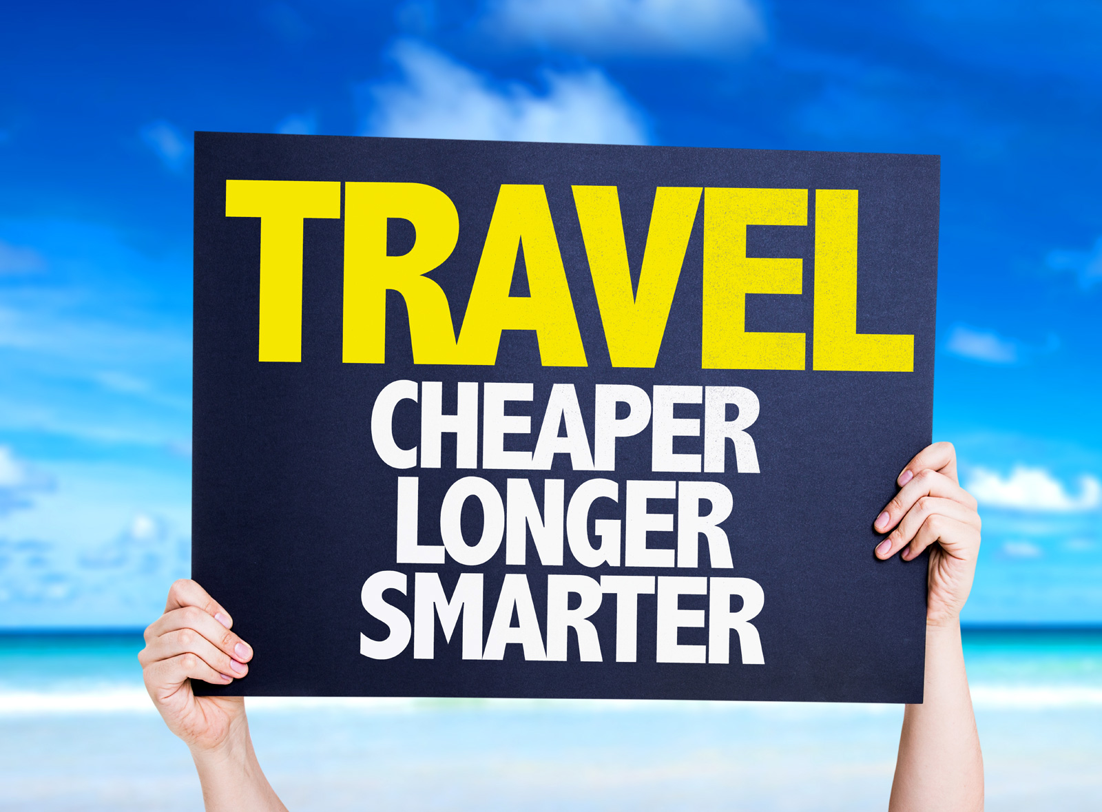 5 tips to book cheap hotels