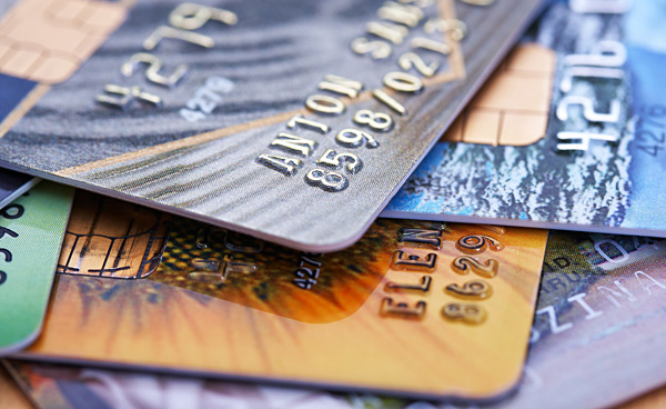 which-credit-card-to-use-abroad-travel