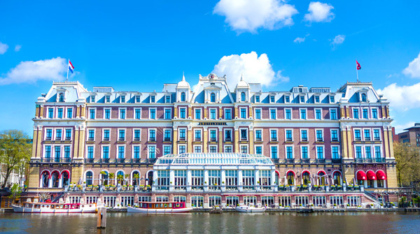 free-hotel-stay-InterContinental-Amstel-Amsterdam-Best-Price-Guarantee-IHG