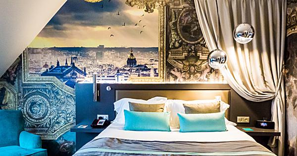 Hotel-Indigo-Paris-Opera