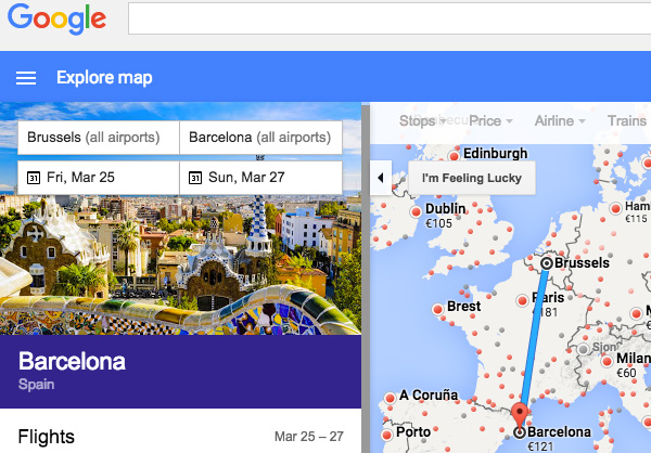 google-flights-tips-and-tricks-cheap-tickets