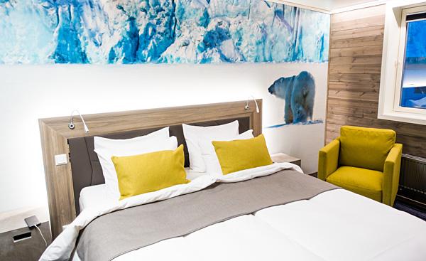 svalbard-hotel-longyearbyen-spitsbergen