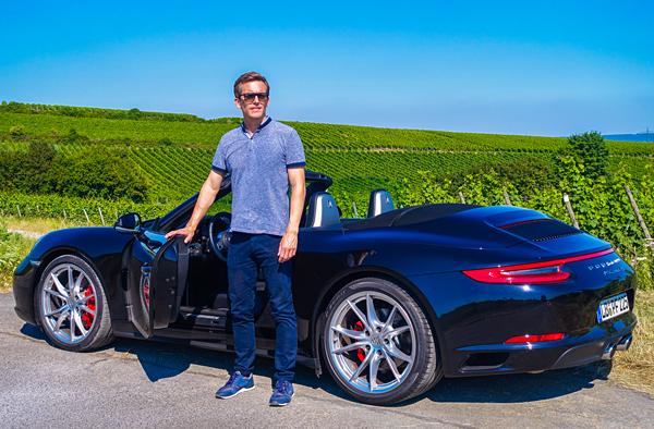 bart-lapers-Porsche-911-Carrera-4S-Cabriolet-Frankfurt