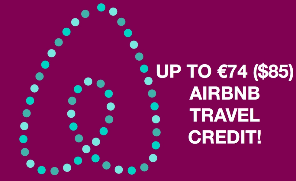 free-airbnb-credit-coupon-discount