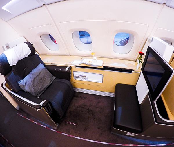 Lufthansa-A380-First-Class-Seat-2A-Frankfurt-Singapore